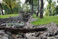 Park Miejski - wizytówka (?) w centrum Gniezna