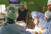 Kolejna nowa metoda leczenia w gnieźnieńskim szpitalu