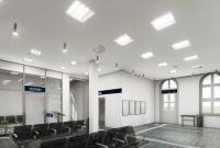 Rusza modernizacja dworca w Trzemesznie
