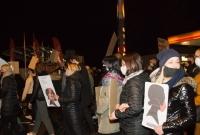 Kilka tysięcy osób przeszło ulicami Gniezna!