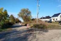 Miasto Gniezno poszerza ul. Północną! Dzięki deweloperowi zmieniono plany