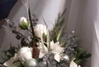 Świąteczne Stroiki od Akademii Kwiatów Gniezno! Można już składać zamówienia!