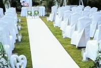 Akademia Kwiatów zaprasza Pary Młode planujące ślub w 2022 roku