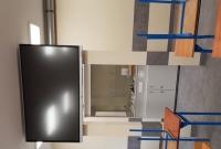Nowa sala lekcyjna w SP nr 5 czeka na uczniów! Jej przygotowanie kosztowało 165 tys. zł