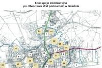 Tego lata w Gnieźnie pojedziemy rowerem miejskim