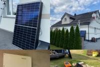 Aura Energia - Twój lokalny dostawca fotowoltaiki