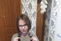 Para prezydencka wspiera walkę o życie Olgi Miśkiewicz z Kiszkowa