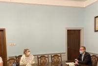 Miasto Gniezno pomaga rodzinie pięcioraczków