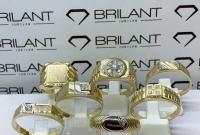 Walentynkowa kolekcja od Brilant