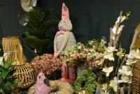 Pierwszy punkt stacjonarny Akademii Kwiatów oficjalnie otwarty w Gnieźnie!