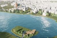 Rozpoczyna się rewitalizacja parku przy Wenecji