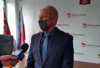 Gwałt na niepełnosprawnej podopiecznej DPS-u w Łopiennie! Oskarżony nadal przebywa na wolności i pracuje w placówce!