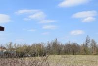 Przy ul. Kłeckoskiej powstaną 54 lokale mieszkalne! Mieszkańcy wygrali spór z deweloperem