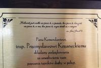 Certyfikaty dla Abiturientów z III LO