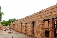 Trwa rozbudowa ZOL-u