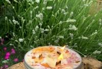 Naturalne świece produkowane w Osińcu pod Gnieznem! Powinnaś je mieć w swoim domu!