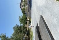 Skatepark na Pustachowie już otwarty