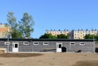 Trwa budowa basenów przy ul. Spokojnej! Zobaczcie jakie atrakcje czekają na mieszkańców Gniezna!