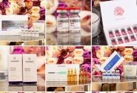 Atelier Beauty House - pozwól sobie na odrobinę piękna