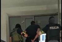 Czerpali korzyści z prostytucji! Wpadli w ręce policjantów