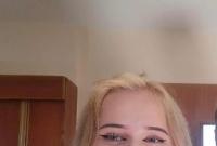 Na terenie Ośrodka Wypoczynkowego w Skorzęcinie zaginęła 13-letnia Sara Napierała