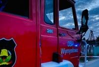 Tragedia na torach w Jankowie Dolnym! Nie żyje mężczyzna