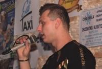 Popek wystąpił dla Specjalnego Ośrodka Wychowawczego w Gnieźnie!