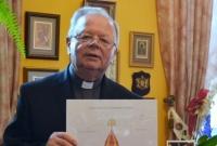 Minęła 90. rocznica nadania katedrze gnieźnieńskiej godności bazyliki mniejszej