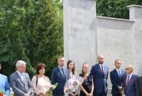 101. rocznica Bitwy Warszawskiej za nami! Pierwsza Stolica pamiętała o bohaterach