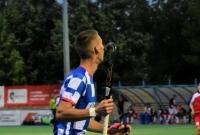 Polska - Chorwacja 4:2