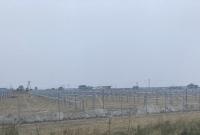 Trzy elektrownie fotowoltaiczne w Szczytnikach Duchownych