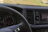Nowy radiowóz za prawie pół miliona złotych!