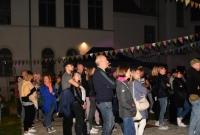 Skubas nie zawiódł! Niesamowity koncert w Gnieźnie!