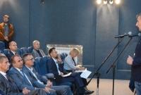 Podnosi się poziom wody w jeziorach! Wszystko dzięki działaniom Parlamentarnego Zespołu ds. Ochrony Pojezierzy Wielkopolskich