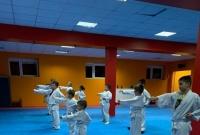 Zapraszamy do Akademii Karate Tradycyjnego Samuraj Gniezno