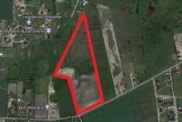 Największa farma fotowoltaiczna ma powstać w Kędzierzynie! Mieszkańcy protestują!