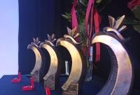Poznaliśmy laureatów Nagrody GKOB za lata 2019 i 2020