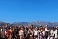 Staże zagraniczne w ramach programu Erasmus+