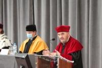 Studenci GSW Milenium rozpoczęli nowy rok akademicki 2021/2022