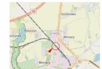 Od 20 do 26 października przejazd kolejowy na ul. Gdańskiej będzie zamknięty!