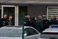Prezydent Andrzej Duda z wizytą w Polanexie!