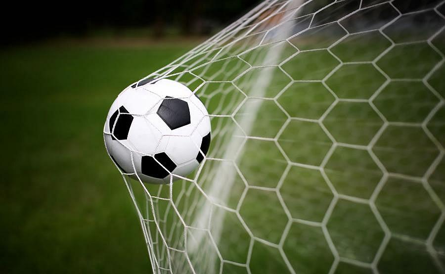 Finał Tottenham - Liverpool: bonusy bukmacherskie