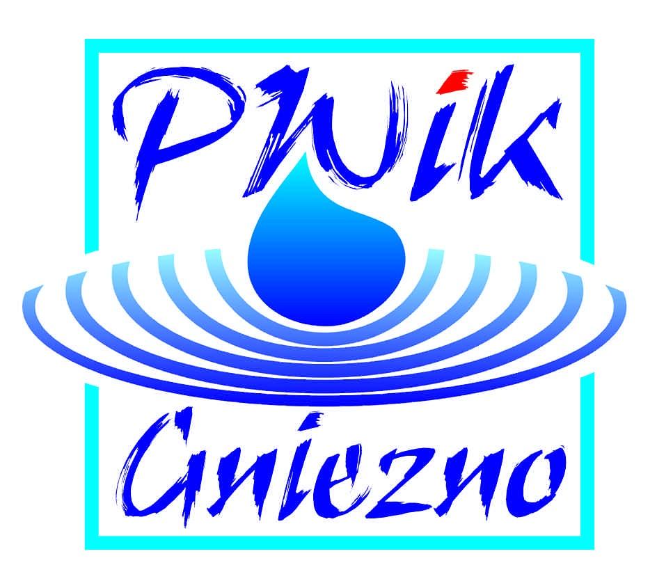 Komunikat PWiK: utrudnienia w ruchu między rondami w Gnieźnie