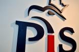 PiS wygrywa wybory do Sejmu! Wahają się wyniki głosowania do Senatu