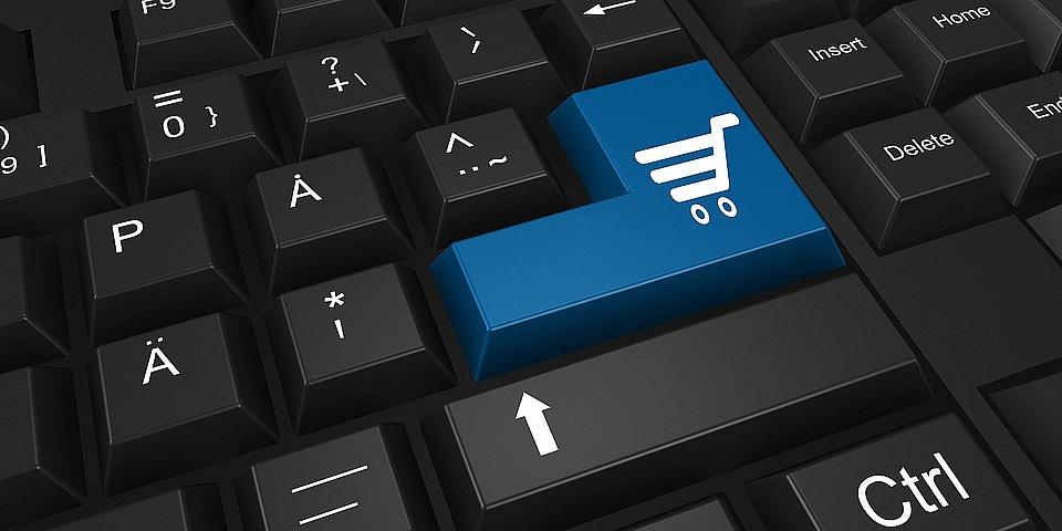 Otwierasz sklep internetowy? Musisz zdobyć wysoką pozycję w Google!