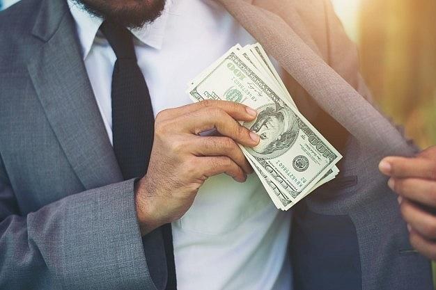 Czy prywatne pożyczki to dobre rozwiązanie?