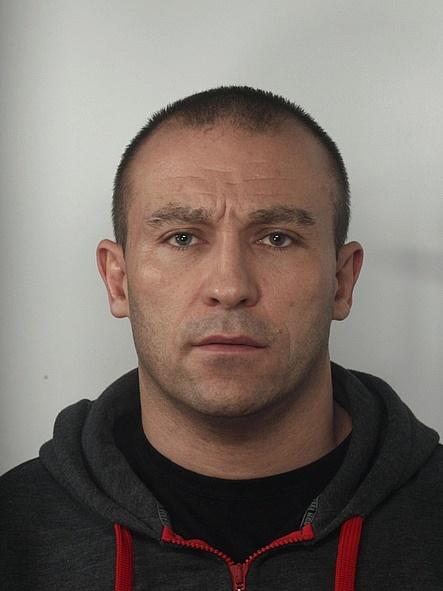 Poznań - Poszukiwany w związku ze śmiercią Dominika Sikory