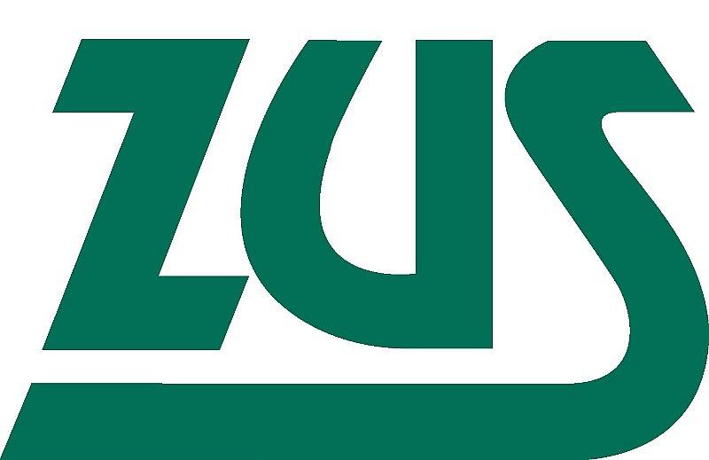 Wielkopolskie Oddziały ZUS podsumowały wyniki kontroli zwolnień lekarskich
