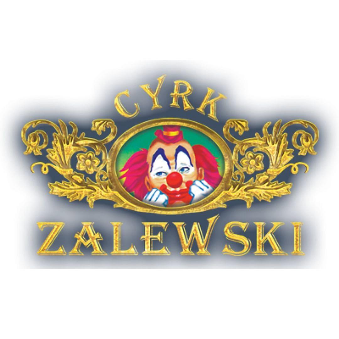 Przedstawienie Cyrku Zalewski w Gnieźnie przełożone na inny termin