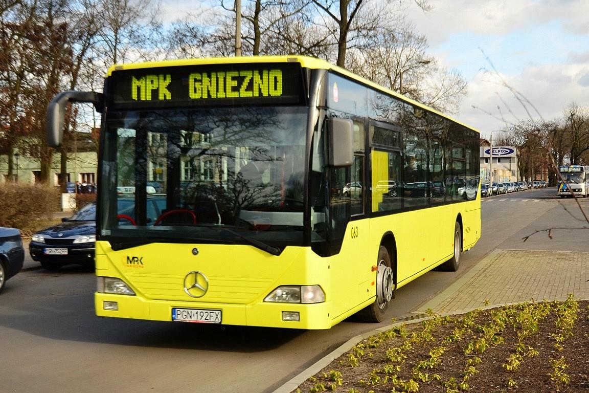 MPK wprowadza wakacyjny rozkład jazdy oraz zawiesza sprzedaż biletów przez kierowców